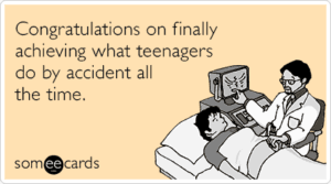 teenage-pregnant-congrats-pregnancy-ecards-someecards