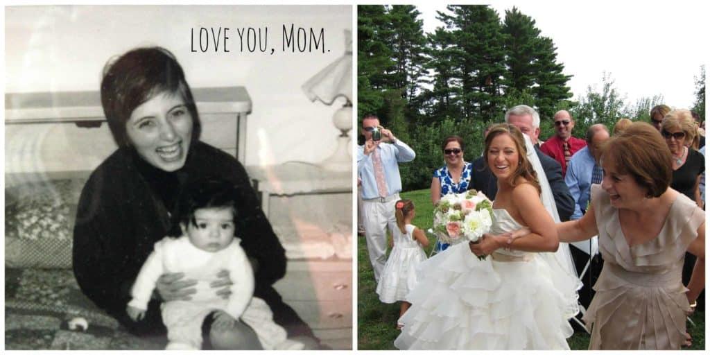Mom&Liz-collage