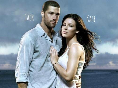 lost_jack_kate