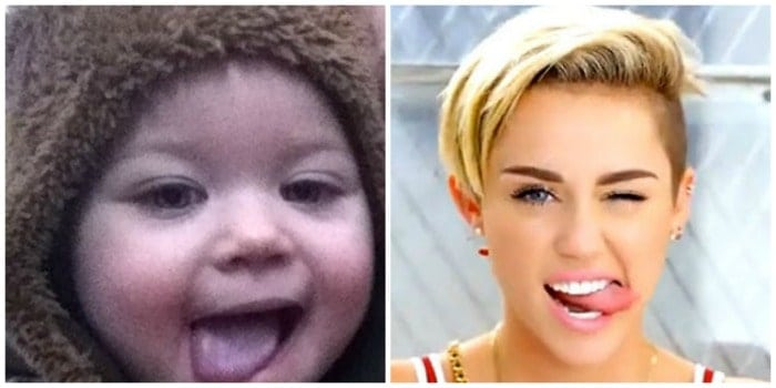 Isabel-Miley