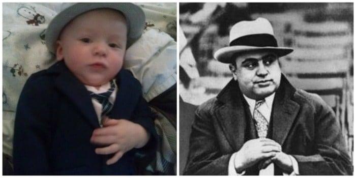 Renzo-Capone