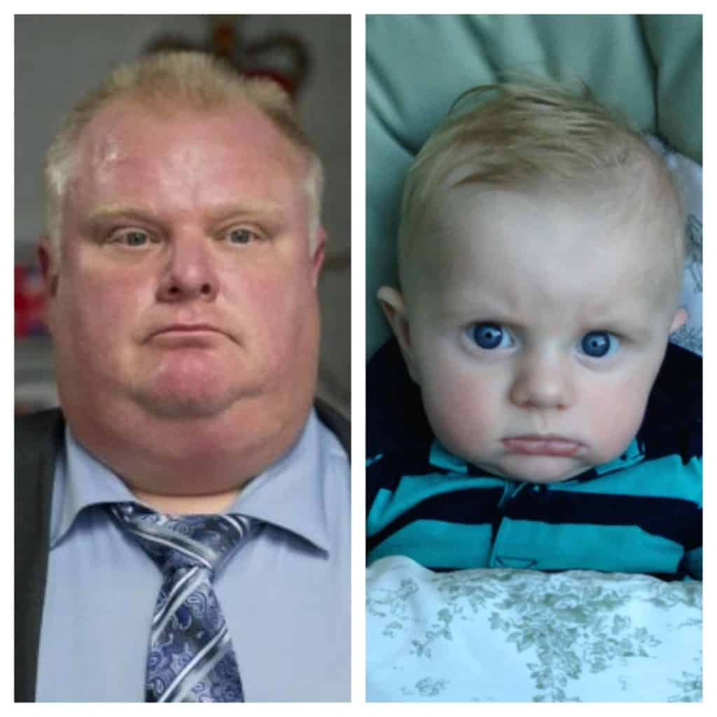 Teddy:RobFord (Christine King)