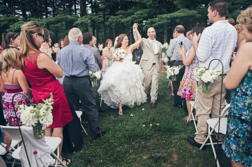 023 wedding photo