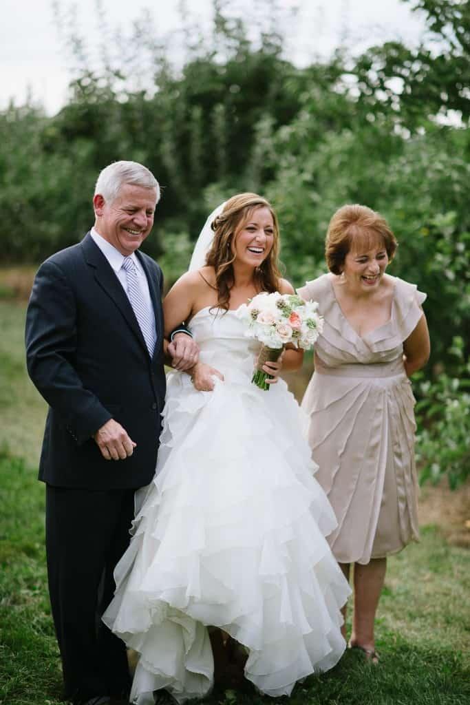 219 wedding photo