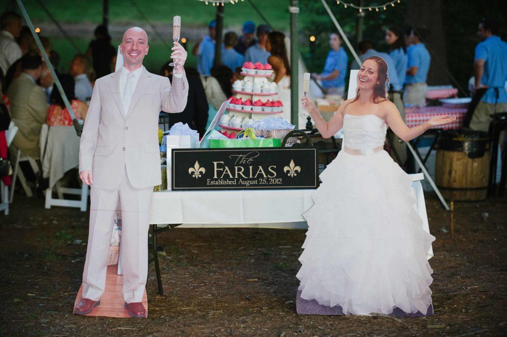 649 wedding photo