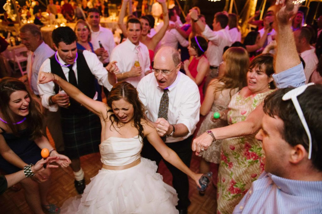 866 wedding photo