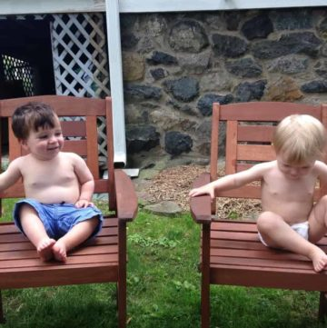 Moms, Your Friendships Will Change After Kids
